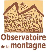 Observatoire de la montagne